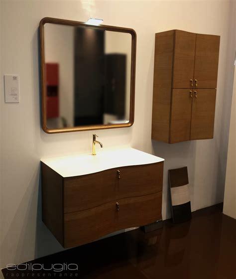 semeraro bagni bagni semeraro top specchi da bagno moderni specchi bagno