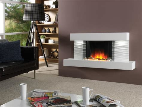 Cheminee Electrique 213 by Cheminee Electrique Flamerite Fires Ador