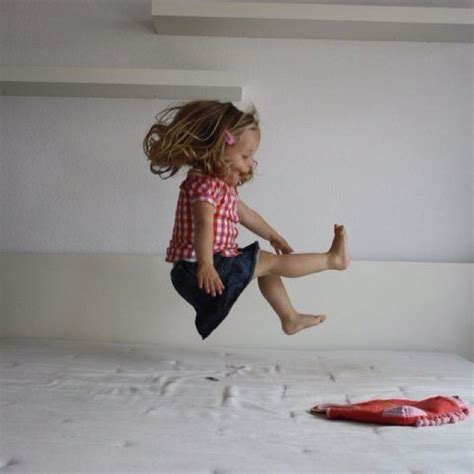 jumping on the bed jumping on the bed i love this one maybe baby pinterest