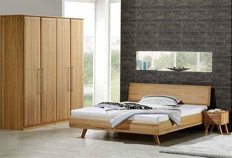futonbett maße wohnzimmer farben sch 246 ner wohnen