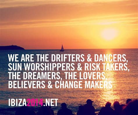 Ibiza Meme - 27 best images about ibz tv memes on pinterest blame