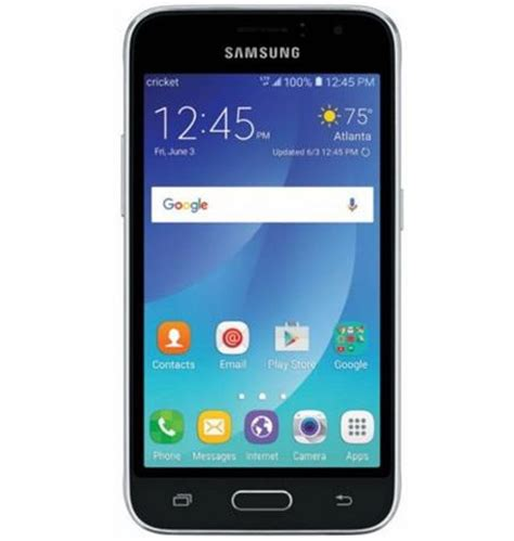 new samsung mobile price new samsung galaxy prime mobile price