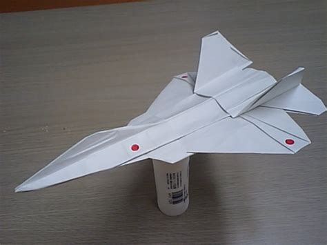 Origami Air - origami airplanes photo and gallery models