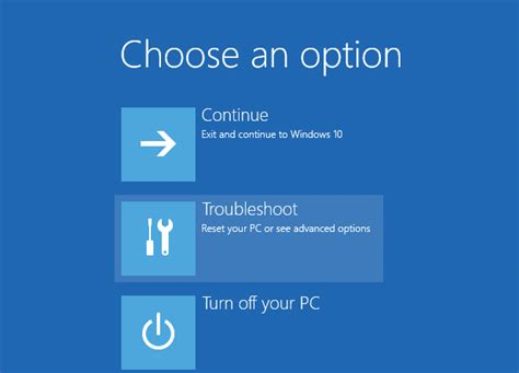 start menu doesnt open in windows 10 tech preview how to fix your windows 10 start menu bt