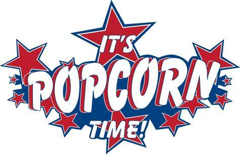 popcorn logo popcorn clip art outline clipart panda free clipart images