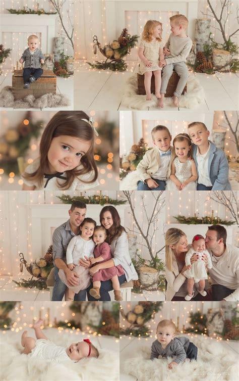 lustige familienfotos ideen 220 ber 1 000 ideen zu lustige weihnachtsfotos auf