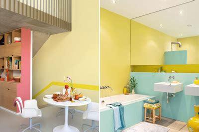 bright colour interior design interior with bright color schemes ideas and inspiration