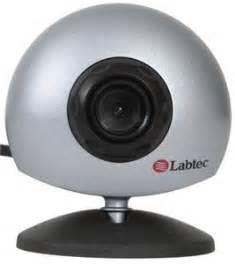 labtec web driver labtec webcams and drivers cervete