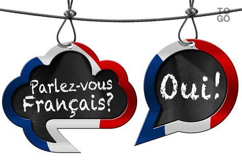 la langue des mdias 2810006962 la langue fran 231 aise a t elle encore la cote r 233 publique togolaise