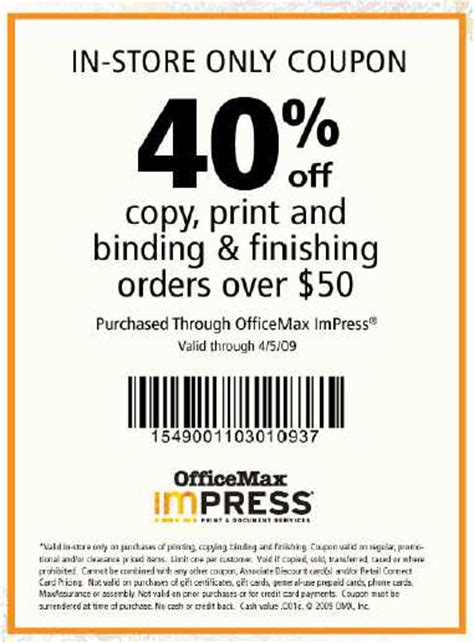 printable tickets at office max egbert bury office max coupons officemax