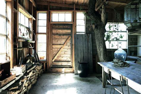 top interior design books 2015 5 top books on interior and garden design april 2015