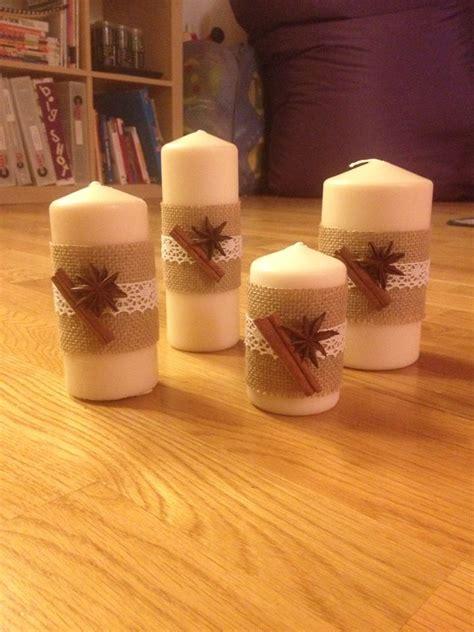 candele decorate a mano 77 migliori immagini miei lavori su feltro e