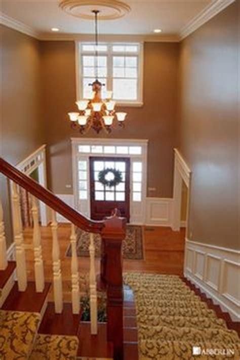 do door frame fans work fabulous foyers on foyer design foyers and decor