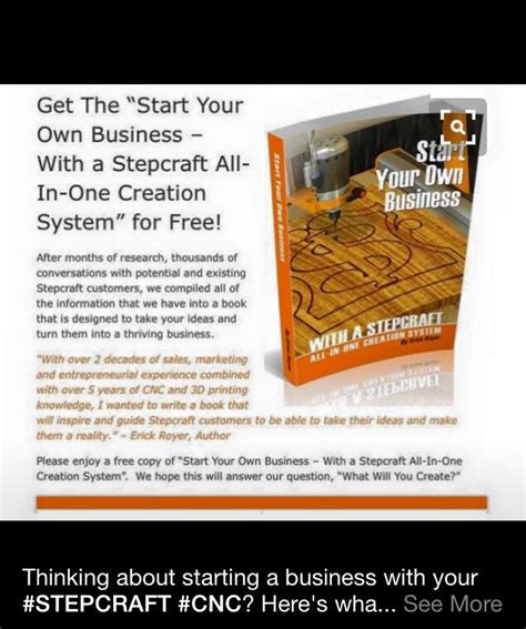 how to start a woodworking business 143 best images about what will you create sell with