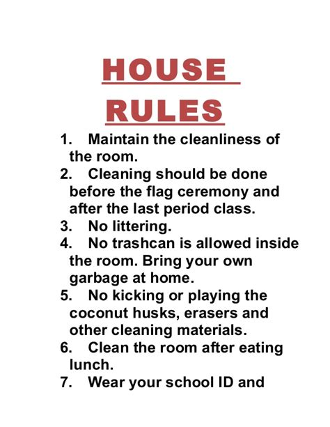 house rules home design jade house rules