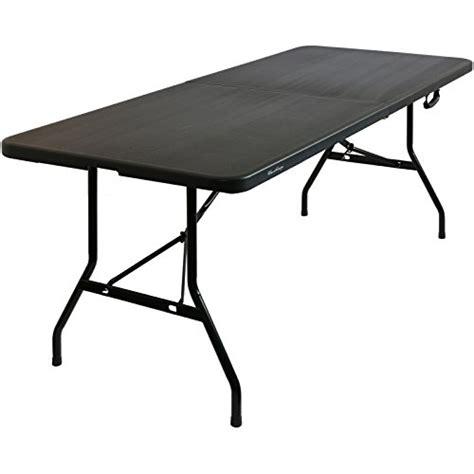 tavoli pieghevoli da interno tavoli da giardino quali scegliere accessori per esterno