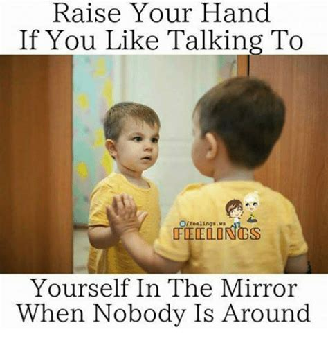 25 best memes about raise your hand raise your hand memes