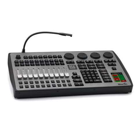 console forum forums martin m2go audiofanzine