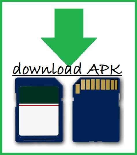 how can i apk file from play apk file from play store