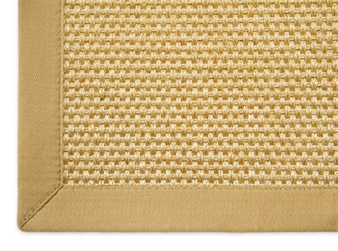 ikea outdoor teppich ikea teppich sisal ikea osted rug flatwoven polyester