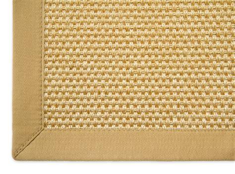 teppiche rund ikea teppich sisal sisal teppich ikea egeby ikonboard