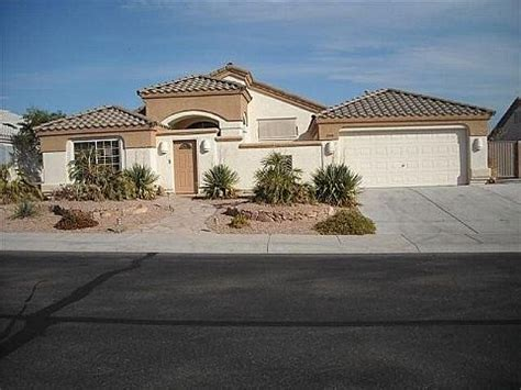 2550 highland trail bullhead city az 86442 foreclosed