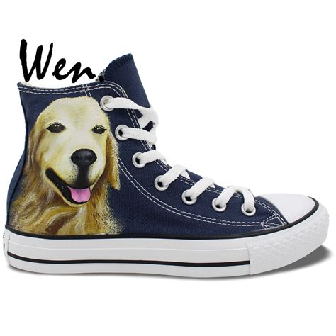 golden retriever sneakers sneakers for dogs 28 images shoes for dogs spoil buddah converse shoes by
