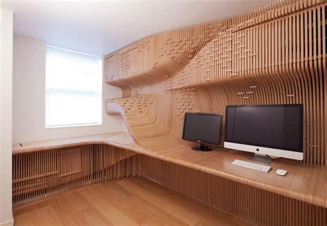 chelsea home office london eoffice coworking office