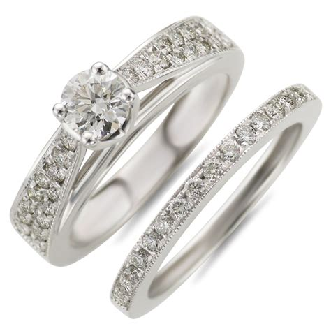 Discount Wedding Rings by Lovely Discount Wedding Rings Uk Matvuk