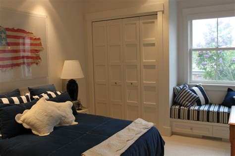 custom bedroom doors custom bedroom doors custom bedroom doors bedrooms custom