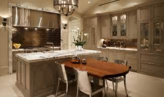 Kitchen Images Transitional Photo Gallery Downsview Kitchens And Fine