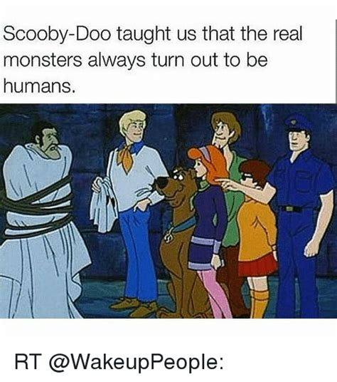 scooby doo meme scooby memes of 2017 on sizzle bolting