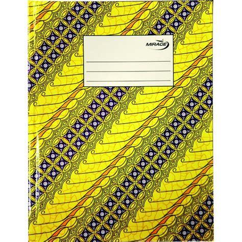 Surat Jalan Besar R3 Paperline buku folio 200 lbr