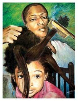 natural hair styles for easter sunday 1000 images about natural hair styles on pinterest flat