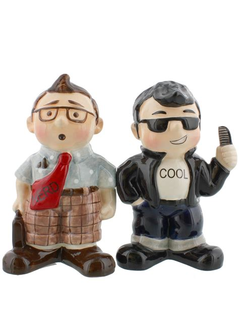 cool salt and pepper shakers and cool salt pepper shakers ebay