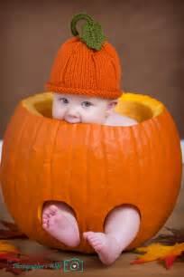 pinstrosity pumpkin patch babies