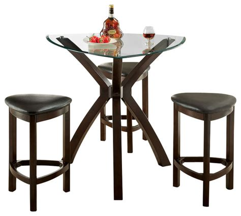 small indoor bistro table and chairs bistro set indoor ml bar cabinet table indoor bistro set