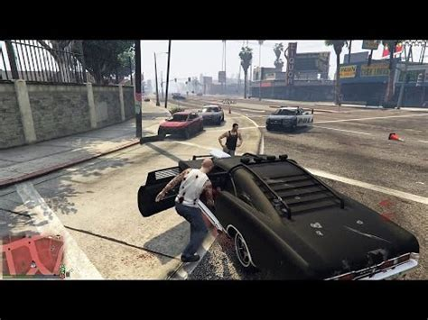 fast and furious 8 download mp4 download fast furious 8 con willy en gta v xxx mp4 3gp sex