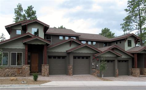 homes for sale flagstaff az flagstaff real estate