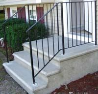 Cement Stairs Cost by Alfa Img Showing Gt Precast Steps Price