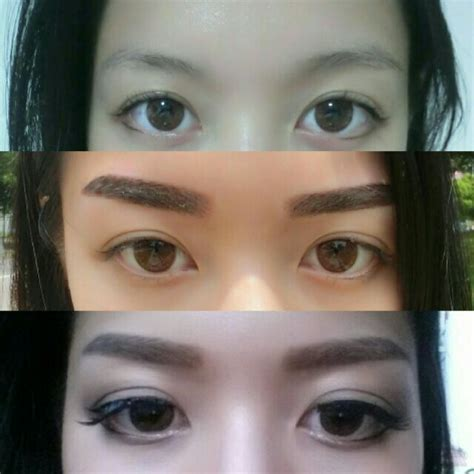 best deal eyebrow embroidery singapore review
