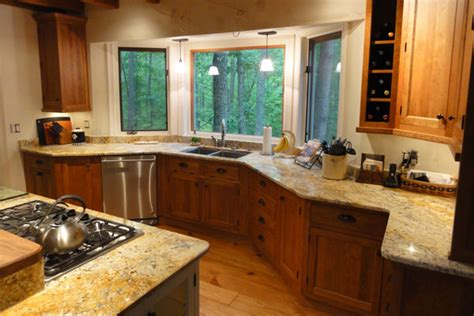 Granite Worktops Prices How To Compare Granite Worktop Prices
