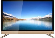 Image result for What is LCD TV Screen. Size: 235 x 160. Source: fuguodianzi.en.made-in-china.com