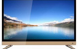 Image result for 32 Flat Screen LCD TV. Size: 253 x 160. Source: fuguodianzi.en.made-in-china.com