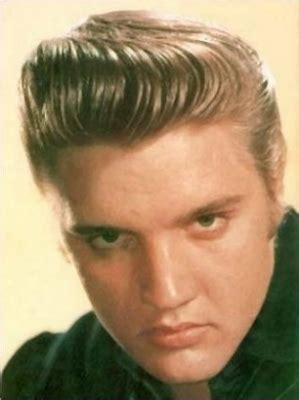 elvis hairstyle 1970 elvis hair www pixshark com images galleries with a bite