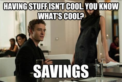 Saving Money Meme - 21 money saving coupon memes videos that will make you lol