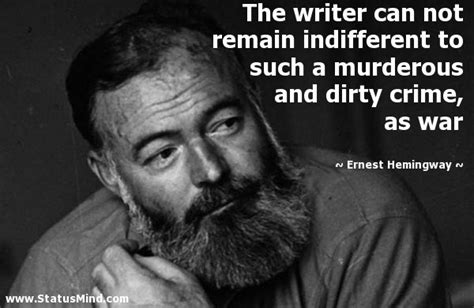 ernest hemingway biography lost generation 25 best images about wwi literature on pinterest