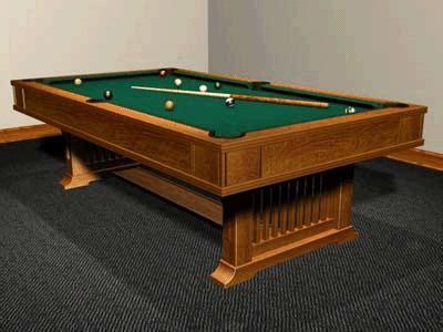 pool table design plans pdf diy free pool table plans free standing