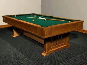 need pool table plan woodworking talk woodworkers forum