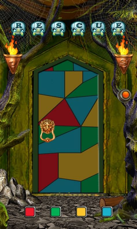 doors and rooms horror escape level 39 solution doors rooms horror escape free windows phone app market